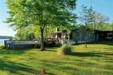 107 Ford Dr - Photo 11