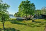 107 Ford Dr - Photo 12