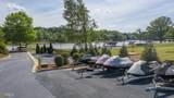 175 Lakeview Dr - Photo 10