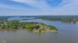 175 Lakeview Dr - Photo 8