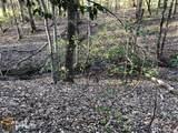 0 Crippled Oak Trl - Photo 10