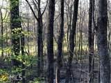 0 Crippled Oak Trl - Photo 3