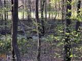 0 Crippled Oak Trl - Photo 5