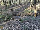 0 Crippled Oak Trl - Photo 8