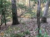0 Crippled Oak Trl - Photo 9
