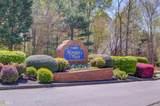 3495 Lake Seminole Dr - Photo 60