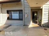 239 Shakespeare Dr - Photo 1