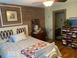 239 Shakespeare Dr - Photo 11