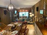 239 Shakespeare Dr - Photo 14