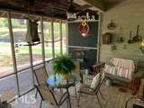 239 Shakespeare Dr - Photo 15