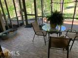 239 Shakespeare Dr - Photo 17