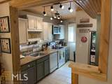 239 Shakespeare Dr - Photo 5