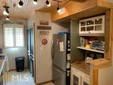 239 Shakespeare Dr - Photo 6