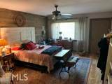 239 Shakespeare Dr - Photo 7