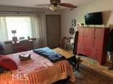 239 Shakespeare Dr - Photo 8