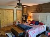 239 Shakespeare Dr - Photo 9