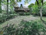 3312 Eagle Watch Dr - Photo 50