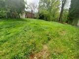 1206 Windsor Pkwy - Photo 7