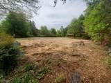 4240 Thompson Mill Rd - Photo 5