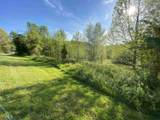 0 Meadow Crest Dr - Photo 4