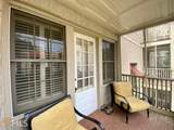 2222 Peachtree Rd - Photo 21