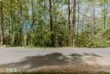 0 Alpine Ter - Photo 4