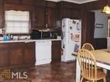 7152 Goodall Mill Rd - Photo 12