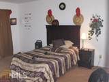 7152 Goodall Mill Rd - Photo 17