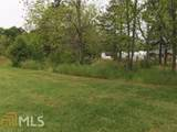7152 Goodall Mill Rd - Photo 25