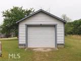 7152 Goodall Mill Rd - Photo 5