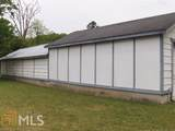 7152 Goodall Mill Rd - Photo 6