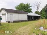 7152 Goodall Mill Rd - Photo 7