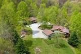 221 Frontier Rd - Photo 100