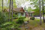 221 Frontier Rd - Photo 19