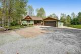 221 Frontier Rd - Photo 20