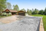221 Frontier Rd - Photo 21