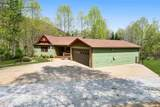 221 Frontier Rd - Photo 22