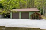 221 Frontier Rd - Photo 23