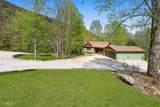 221 Frontier Rd - Photo 25