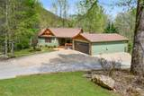 221 Frontier Rd - Photo 26