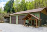221 Frontier Rd - Photo 32