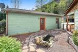 221 Frontier Rd - Photo 40