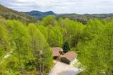 221 Frontier Rd - Photo 45