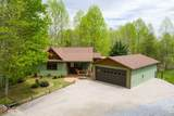 221 Frontier Rd - Photo 48