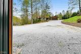 221 Frontier Rd - Photo 49