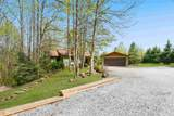 221 Frontier Rd - Photo 51