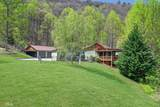 221 Frontier Rd - Photo 54