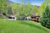 221 Frontier Rd - Photo 55