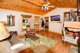 221 Frontier Rd - Photo 59