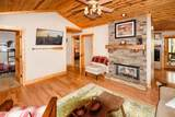 221 Frontier Rd - Photo 60